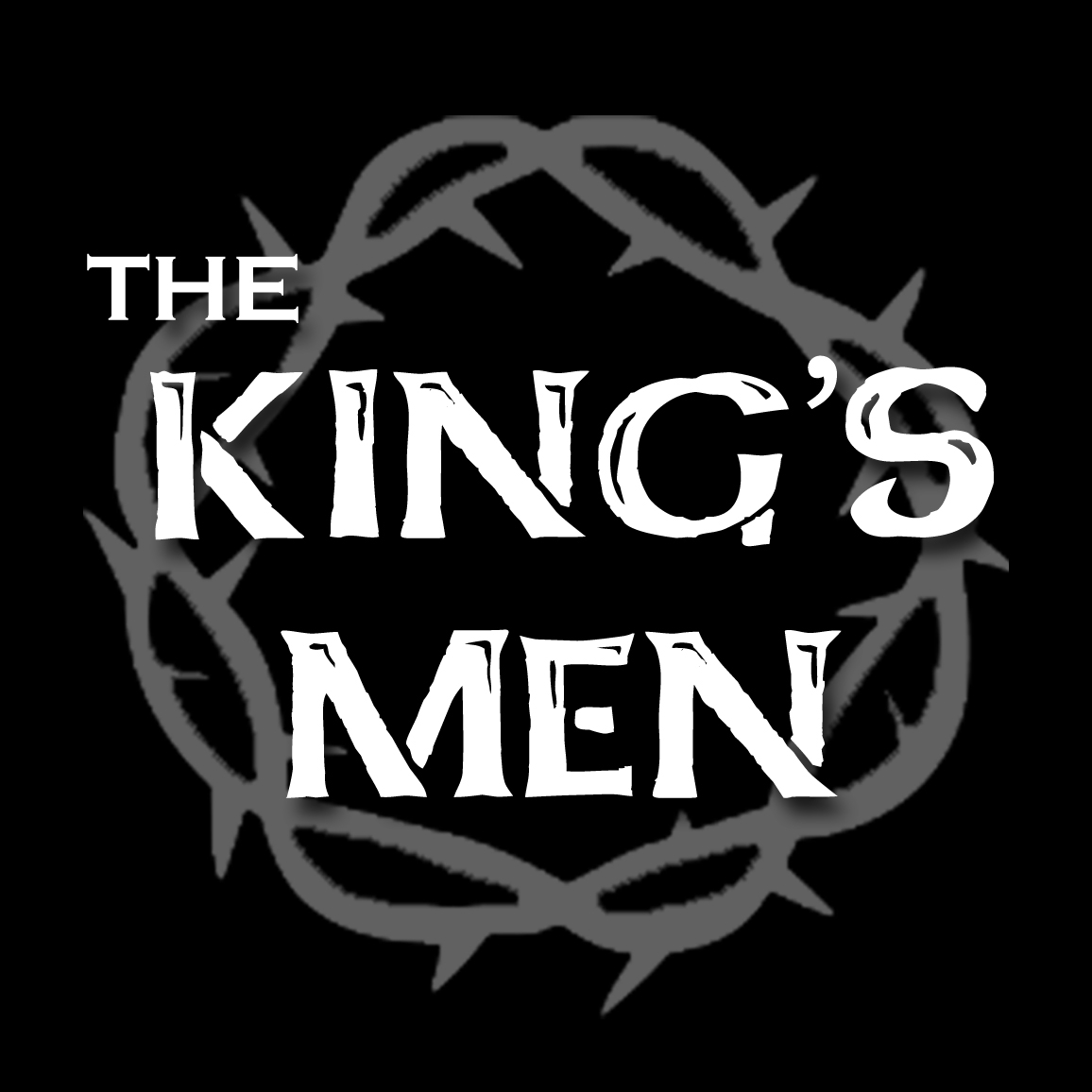 king christian single men Boundless is a community for christian young adults who want to grow up, own their faith, date with purpose, and prepare for marriage and family.